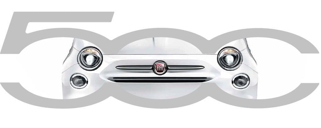 Fiat 500: Modernité et authenticité