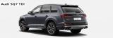 Quel SUV 7 places choisir en 2020 ?