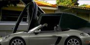 Les bonnes pratiques pour acheter une voiture d'occasion : Toutes les étapes en 2021