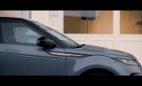 La nouvelle Range Rover Evoque  2019 – 2020 (Photos et vidéos)