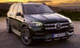 Meilleurs SUV 4X4 7 places en 2021 ?