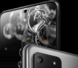 Les meilleurs téléphones grand écran