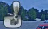 Boite de vitesse automatique EDC Renault / Dacia